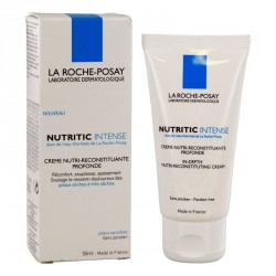 La Roche Posay nutritic intense 50ml