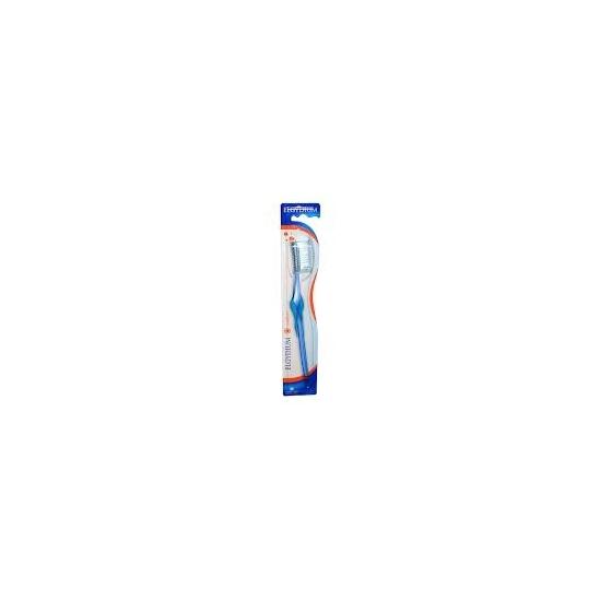 Elgydium brosse à dents vitale souple
