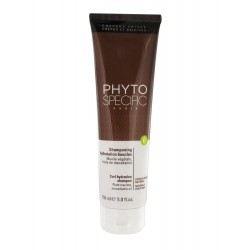 PhytoSpecific Shampooing Hydratation Boucles 150 ml