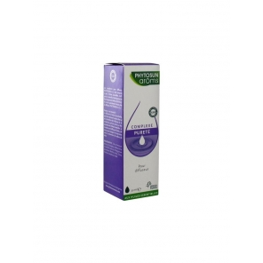 Phytosun Arôms Complexe Diffuseur Pureté 30 ml