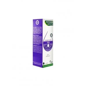 Phytosun Arôms Complexe Diffuseur Zen 30 ml