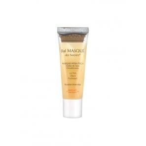 Garancia Bal Masqué Des Sorciers Masque Ultra-Liftant 25ml