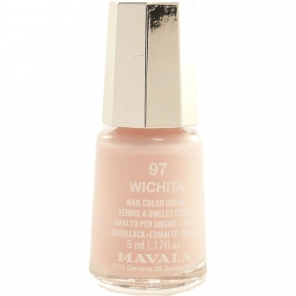 Mavala Vernis à Ongle Mini 97 Wichita 5ml