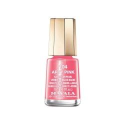 Mavala Vernis à Ongle Mini 104 Arty Pink 5ml