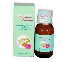 Calmosine boisson digestive 100 ml