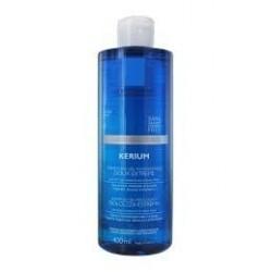Kerium shampooing doux gel physiologique 400ml