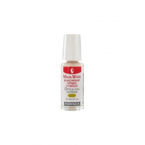 Mavala Mava-White Blanchissant Optique d'Ongles 10ml