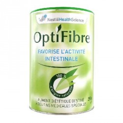Nestlé OptiFibre 250 g
