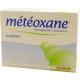 Meteoxane 60 comprimés