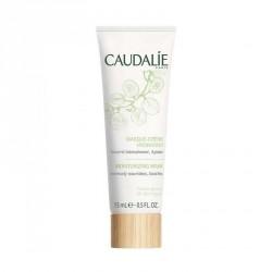 Caudalie Masque Crème hydratante toutes Peaux 15ml
