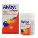 Alvityl forme équilibre vitalité. comprimés à croquer 40 comprimés