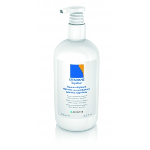 Effadiane lotion baume replidant 500ml