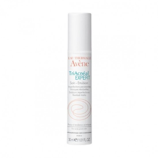 Avène cleanance triacneal expert 30ml