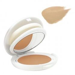 Avène couvrance crème compact mat N°2 naturel 9,5g