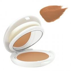 Avène couvrance crème teint compact mat N°5 soleil 9,5g