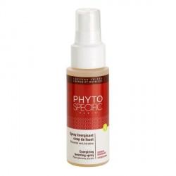 Phytospecific spray énergisant coup de fouet 60 ml