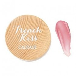 Caudalie Franch Kiss Innocence