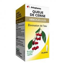Arkopharma Arkogélules Queue de Cerise 45 gélules