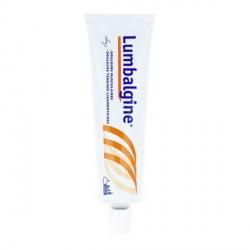 Lumbalgine crème 90g