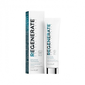 Regenerate dentifrice expert advanced toothpast 75 ml