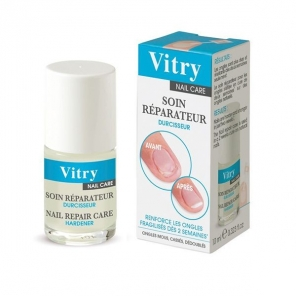 Vitry soin réparateur sensitive 10ml