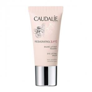 Caudalie Resveratrol baume lift regard 15ml