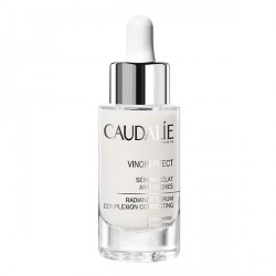 Caudalie vinoperfect sérum éclat anti-tâches 30ml