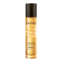 Caudalie huile divine 50ml