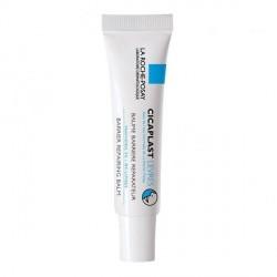 La Roche Posay Cicaplast lèvres baume réparateur 7.5 ml