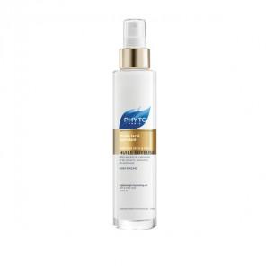 Phyto Huile Soyeuse Fluide Lacté Hydratant 100 ml