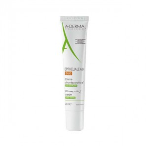 A derma epitheliale ah duo crème ultra-réparatrice 40ml