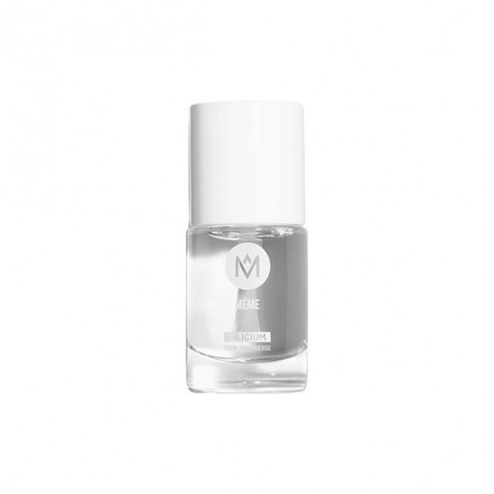 MEME TOP COAT SILICIUM 10ML