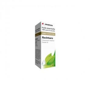 Arkopharma huile essentielle de ravintsara 10ml