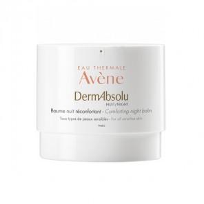 Avène dermabsolu crème de nuit réconfortant 40ml