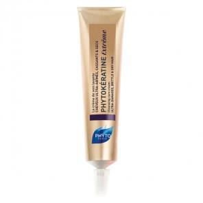 Phyto phytokératine extrême crème de soin lavante 75ml