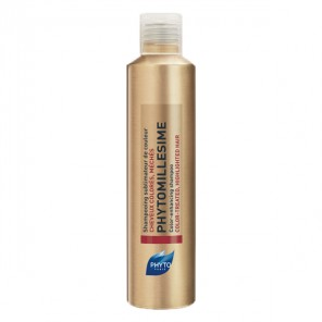 PHYTOMILLESIME SHP CHEV COLOR200ML