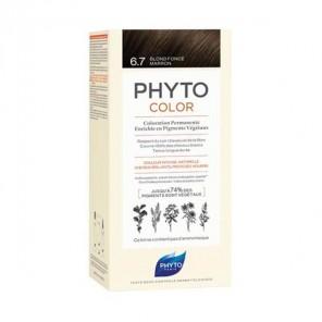 PHYTOCOLOR PERMANENTE 6.7