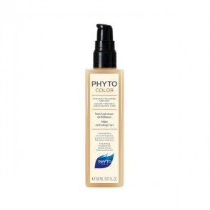 PHYTOCOLOR CARE SOIN ACTIVATEUR BRILLANCE 150