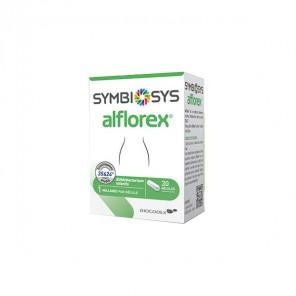 Symbiosys alforex complément alimentaire 30 gélules