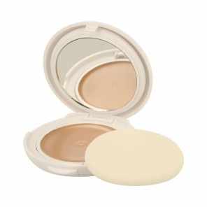 Avene solaire spf50 compact sable 10g