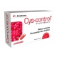 Arkopharma cys-control 20 gélules